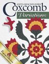 Coxcomb Variations: Aqs Legacy Collection