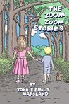 The ZoomZoom Stories