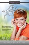 Larkspur (Happily Ever After)