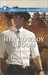 Her Cowboy Groom (Blue Falls, Texas, #5)