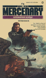 Operation Icicle (Marc Dean, #4)