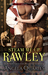 Steam Me Up, Rawley (The Mint Julep & Monocle Chronicles #1)