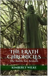 The Erath Chronicles: The Battle for Ardath