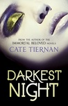 Darkest Night (Birthright, #2)