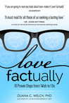 Love Factually: 10 Proven Steps from I Wish to I Do