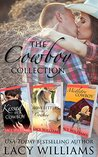The Cowboy Collection (Heart of Oklahoma)
