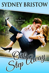 One Step Away (Bedford Falls, #1)