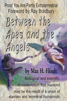 Between the Apes and the Angels