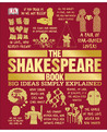 The Shakespeare Book by DK Publishing