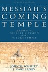Messiah's Coming Temple, Updated Edition