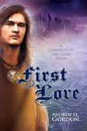 First Love (Champion of the Gods #.5)