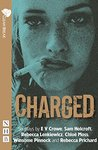 Charged (NHB Modern Plays): Six plays about women, crime and justice
