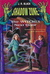The Witches Next Door (Shadow Zone, #3)
