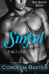 Sinful (The Sinful Series Book 1)