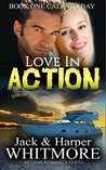 Love in Action 1: Calento Bay (Love in Action Series)
