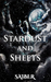 Stardust and Sheets