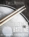 Beyond the Barline: Tools for Extended Phrasing, Melodic Drumming, and Soloing