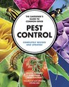 Gardener's Guide to Common-Sense Pest Control, The: Completely Revised and Updated