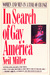 In Search of Gay America: W...