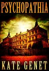Psychopathia: A Horror Suspense Novel