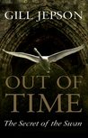 Out of Time - The Secret of the Swan