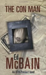 The Con Man by Ed McBain