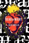 Dead of Night (Charlie Morell, #2)