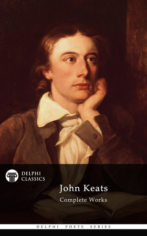 Complete Works of John Keats