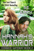 Hannah's Warrior (Cosmos' Gateway, #2)