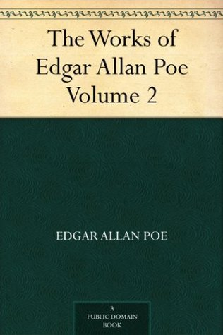 The Raven by Edgar Allan Poe - Academy of American Poets