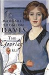 The Gourlay Girls (The Clydesiders Trilogy)