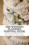 The Wedding Planner's Survival Guide: 10 Industry Insiders Tell You What You Really Need to Know