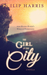 The Girl in the City (Leah King #1)