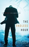 The Endless Hour