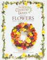 The Country Diary Book of Flowers: Drying, Pressing and Pot Pourri (Country Diary)