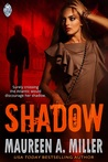 Shadow (Blue-Link, #1)
