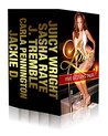 Love On Top Book Bundle: 5 Sizzling Reads