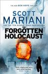 The Forgotten Holocaust (Ben Hope, #10)