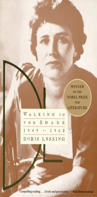 Walking in the Shade: Growing Point, The
