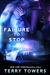 Failure To Stop