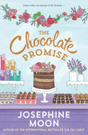 The Chocolate Promise