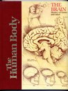 The Human Body - Volume 2: The Brain - Mystery of Matter and Mind