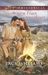 Wagon Train Sweetheart (Journey West, #2)