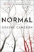 Normal by Graeme Cameron