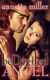 Bedeviled Angel (An Angel Haven Romance Book 2)