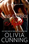 One Starry Night: Sinners on Tour Extras (Sinners on Tour, #6.6)