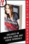 A Helluva High Note (Enhanced Edition): Surviving Life, Love, and American Idol