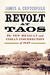 Revolt at Taos: The New Mexican and Indian Insurrection of 1847