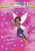 Kimberly the Koala Fairy (The Baby Animal Rescue Faires #5): A Rainbow Magic Book