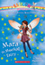 Mara the Meerkat Fairy (The Baby Animal Rescue Faires #3): A Rainbow Magic Book